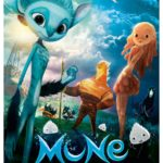 Mune: Guardian of the Moon Giveaway  #MuneGiveaway #Mrskking