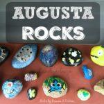 Augusta Rocks