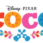 Fun Things to Look For When Watching Disney Pixar Coco + Holiday Gift Guide #PixarCocoEvent