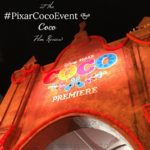 A Magical Experience at the #PixarCocoEvent and Coco Film Review