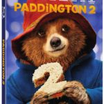 The Cheeky little bear is Back! Paddington 2 a Review