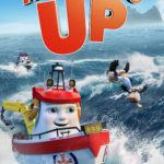Anchors Up Sailing to DVD July 24th #AnchorsUp