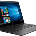 Don't Miss The Sale on The HP Envy x360 Laptops at BestBuy #Windows #AD