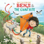 Benji and The Giant Kite Review