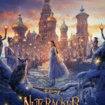 The Enchantment of Disney The Nutcracker and The Four Realms is Coming #DisneysNutcracker