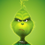 Fun Activities to Prepare to See The Grinch in Theaters November 9th #TheGrinch