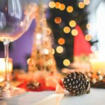 Tips to Choose What to Wear at your Next Christmas Party