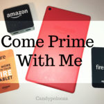 Come Prime with Me