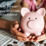 Family Finance: Keeping Your Costs Under Control