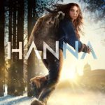 Did You See Hanna on Amazon Prime