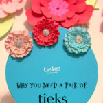 Are Tieks Worth It?