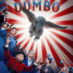 Disney Dumbo Prize Pack Giveaway #Dumbo | #THBGiveaway