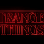 3 Reasons To Watch Stranger Things On Netflix