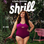 Reasons to Watch Shrill on Hulu