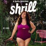 Reasons to Watch Shrill on Hulu