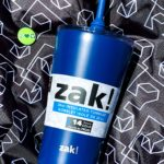 Celebrating Earth Day with Zak Designs
