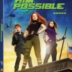 Disney Kim Possible Live Action Review