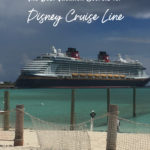 The Best Vacation Secrets for Disney Cruise Line