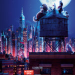 The Secret Life of Pets Pre-screening Giveaway – Houston Event
