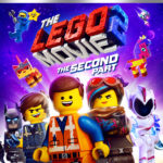 LEGO Movie 2 The Second Part Review