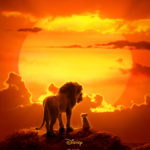 Disney The Lion King My Thoughts and Review