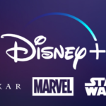 Disney+ Coming November 12th and Programming You Can Expect