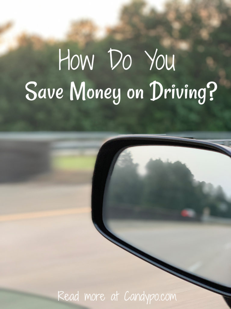 Money Makes Difference Even In >> How Do You Save Money On Driving Candypolooza