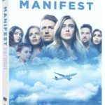 Manifest: The Complete First Season Now Available on DVD