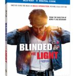 My Thoughts and Review on Blinded By The Light