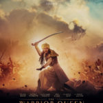 The Warrior Queen of Jhansi My Thoughts and Review