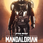The Mandalorian Coming in HOT on Disney Plus Launch