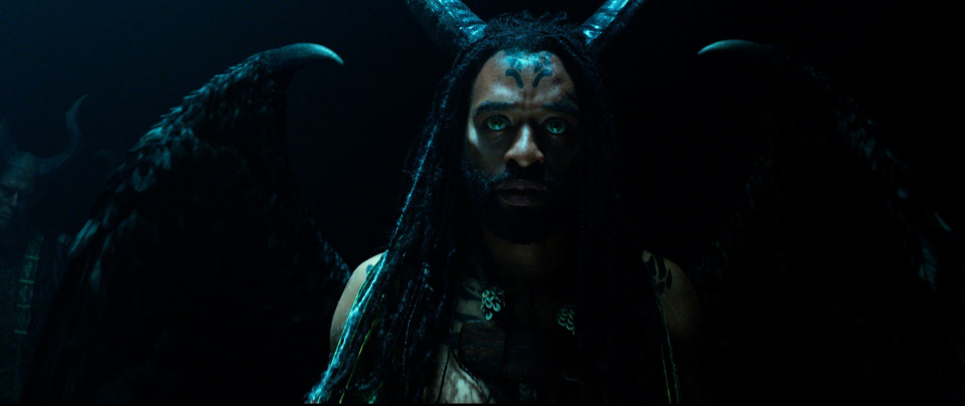 Maleficent, Maleficent Mistress of Evil, Sleeping Beauty, Disney films,