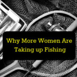 women, fishing, sports, selfceare