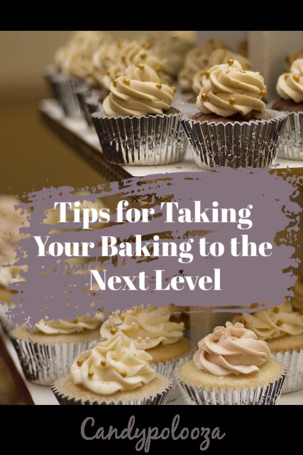 baking tips, tips, kitchen tips, baking,