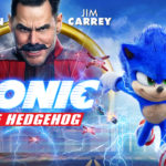 sonic the hedgehog #movie #sonicthehedgehogmovie #videogames