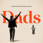 AppleTV+ Dads documentary film on candypo.com