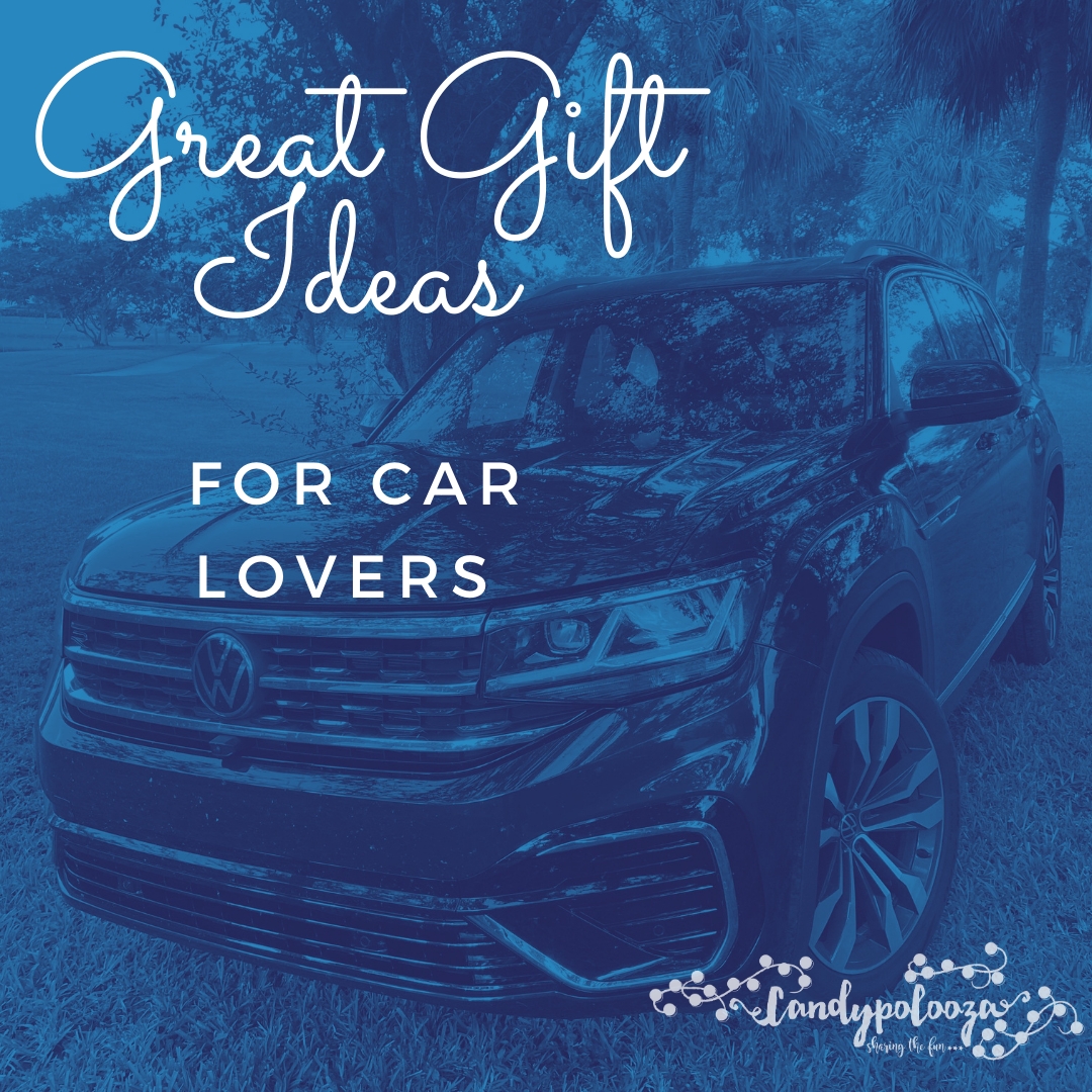 Great Gift Ideas on Candypolooza.com