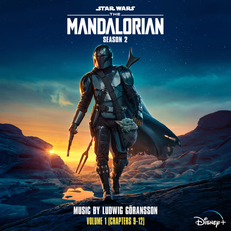 Mandalorian_Season_2_Vol.1-R2 on candypo.com