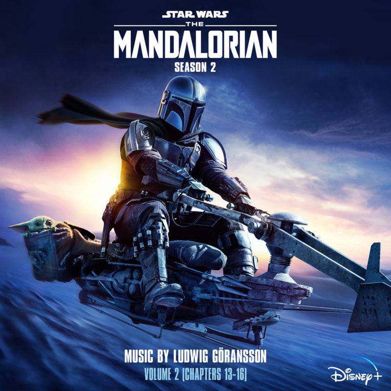 Mandalorian_Season_2_Vol.2-R2 on candypo.com