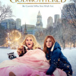 godmothered film poster on candypo.com