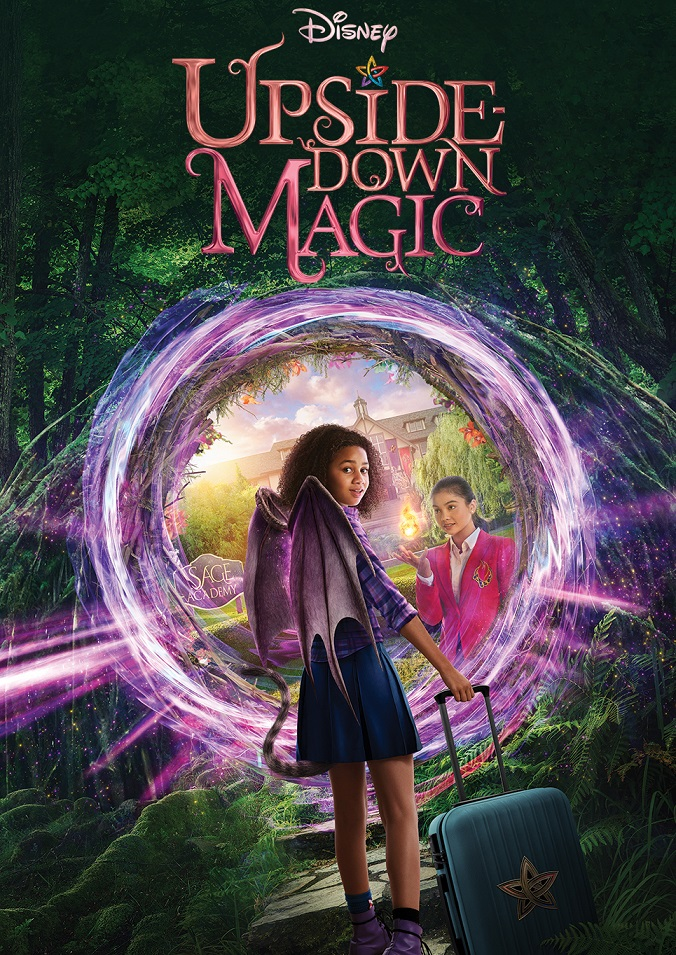 upside-down-magic-dvd on candypo.com