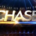 THECHASE_FEATUREDIMAGE-on candypo.com