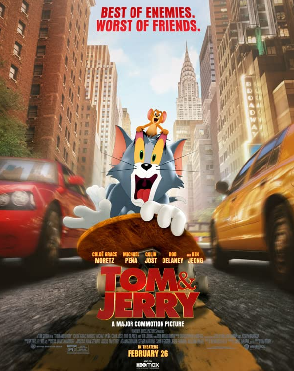 tom-and-jerry-2021-movie-poster on candypo.com