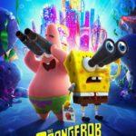 spongebob-movie-sponge-on-the-run on candypo.com