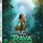 Raya-and-the-Last-Dragon-Cover-Art on candypo.com