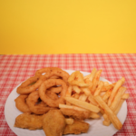 Ready to Try Making Air Fryer Onion Rings? Here Are Some Things to Know on candypo.com