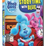 BC&Y_StoryTimeWithBlue_DVD_3D on candypo.com