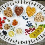 low carb meal ideas on candypo.com
